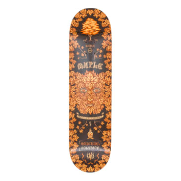 """Drawing Boards Tree Spirits Maple Deck - 8.0"""""""