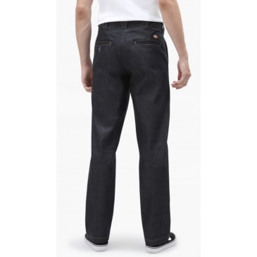 Dickies Denim Work Pant 874
