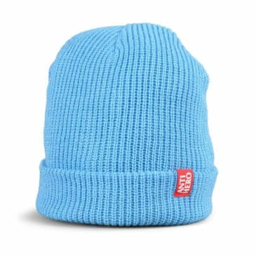 Antihero Hero Clip Label Beanie