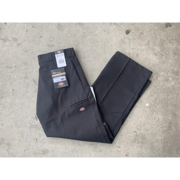 Dickies Double Knee Loose Fit