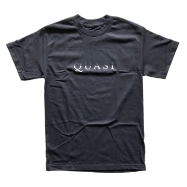 Quasi Skateboards Woodmark Shirt