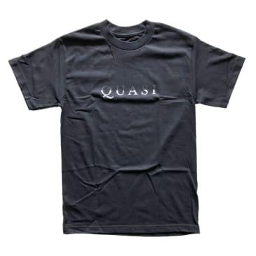 Quasi Skateboards Shirt