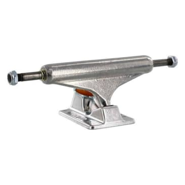 ndy Hollow Forged Truck 149 Standard Silver 149 MM