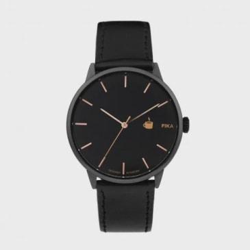 CHPO - Khorshid Fika watch
