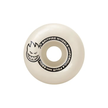 Spitfire Formula Four Lil' Smokies wheel (99A, 50mm)
