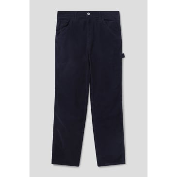 Stan Ray - 80s Painter Pant Cord (Navy)