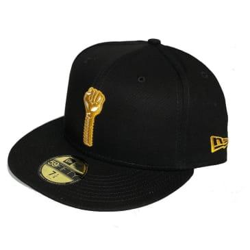 Hardies 59FIFTY Cap (Black)