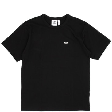 adidas Mini Shmoo T-Shirt - Black / Off White