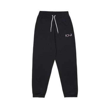 Polar Default Fleece pants
