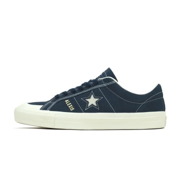 Converse Cons - One Star Pro AS OX (Alexis Sablone)