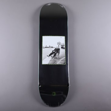 "Polar 'Klez Kidney For Sale' 8.75"" Deck"