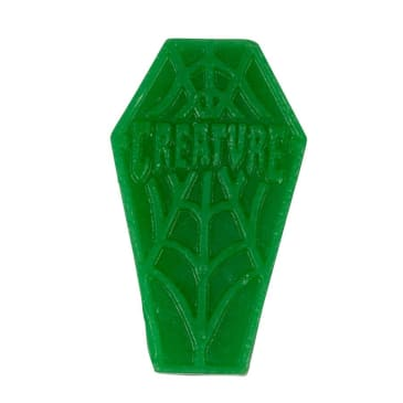 Creature Coffin Wax