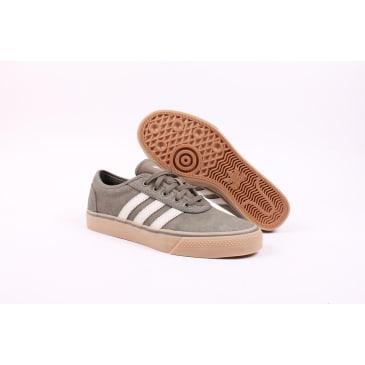 Adidas Adi Ease Leggrn/CBrow