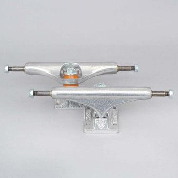 Indy - Mid Trucks (Multiple Sizes)