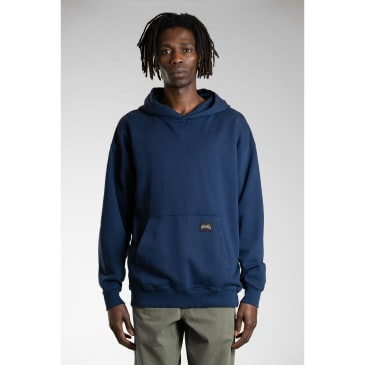 Stan Ray - Works Hood (Navy)