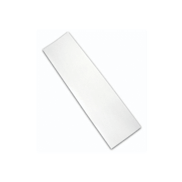 Jessup - Crystal Clear Single Sheet Grip