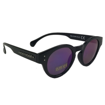 Independent Truck Co. Barrier Sunglasses Black
