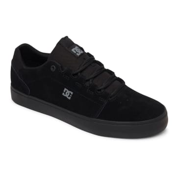 DC - Hyde S Evan Smith (Black)