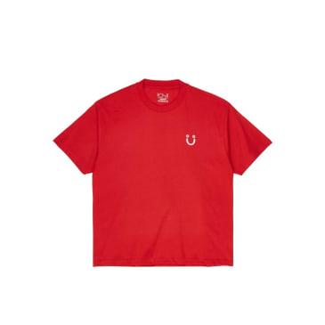 Polar Skate Co. Shirt