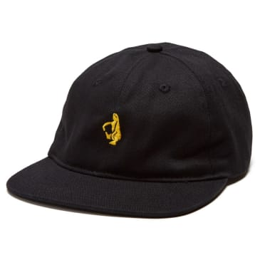 Krooked Skateboards Shmolo Hat