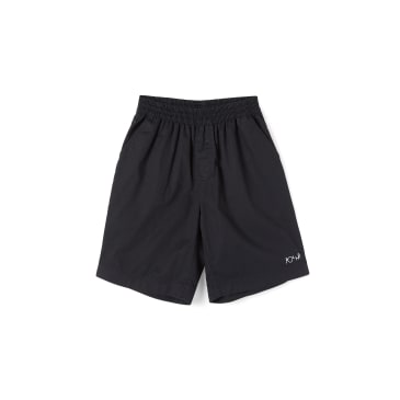 Polar Skate Co Surf Shorts 2.0 - Black