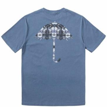 Hélas Daisy T-Shirt - Dark Blue