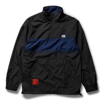 DC x Butter Goods - Luther Jacket