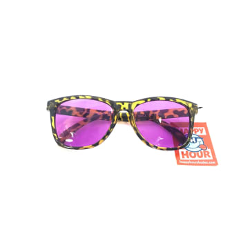 Happy Hour Shades Picadillys Tortoise
