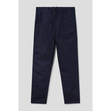 Stan Ray - Recreation Pant (Navy Nyco)