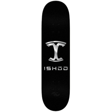 Real Ishod Model W Deck 8.38
