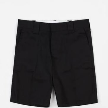 Dickies 273 Shorts - Black