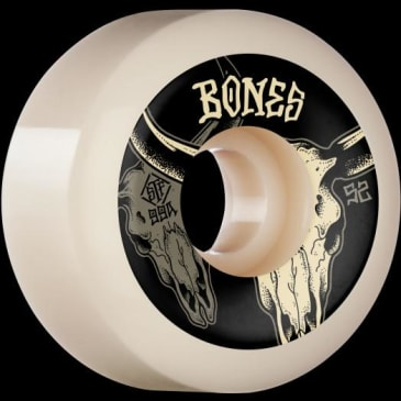 Bones Desert Horns 99a 52mm-55mm