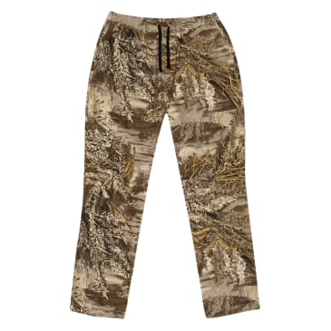 Huf Lincoln Pant realtree max large