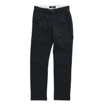 Vans Excerpt Chino Pants Youth