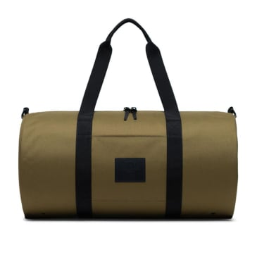 Herschel Supply Co. Sutton Carry All Duffle - Khaki Green