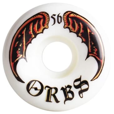 Welcome Skateboards - Orbs Specters Wheels 56mm