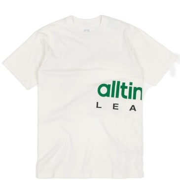 adidas x Alltimers T-Shirt - White