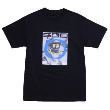 Quasi Indy T-Shirt