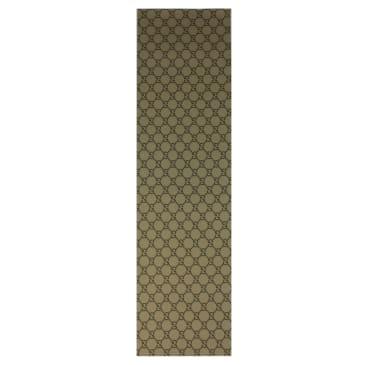 Gucci Grip Tape Black/Gold