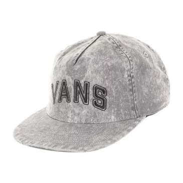Vans Elgin Snap Back (Frost)