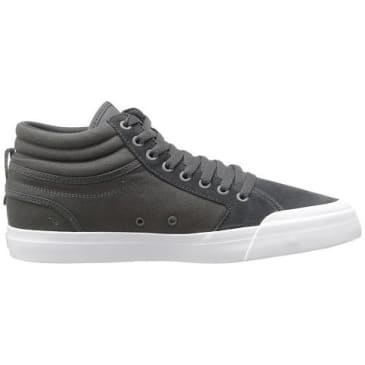 DC EVAN SMITH HI SD- GREY WHITE