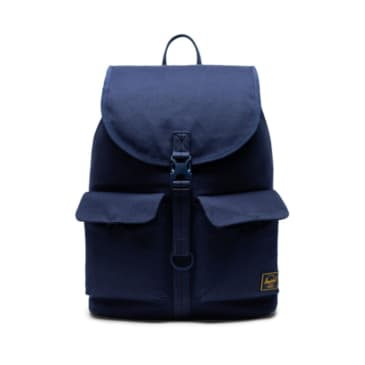 Herschel Supply Co. Dawson Backpack Large Peacoat