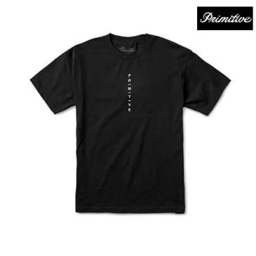Primitive Memento T-Shirt
