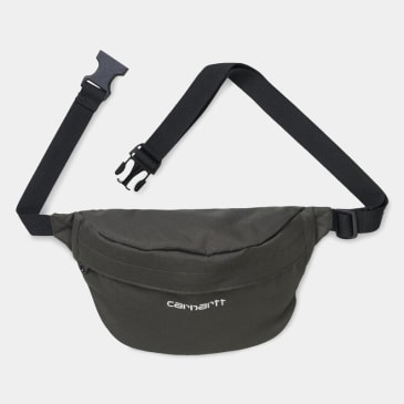 Carhartt WIP Payton Hip Bag Cypress