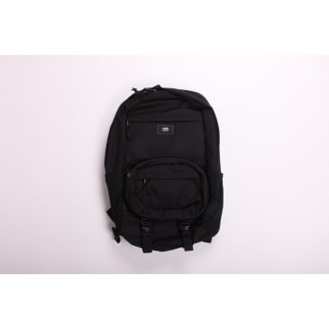 Vans Backpack Transplant Black