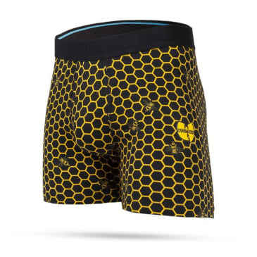 Stance Hive Wholester Boxer Brief