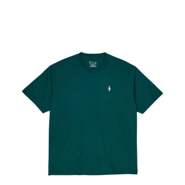 Polar No Comply tee
