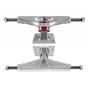 "Venture Polished High Trucks 6.1"" 8.75"" (PAIR)"