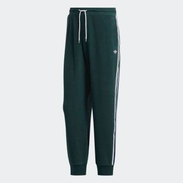 Adidas - Bouclette Pant - Mint Green\White