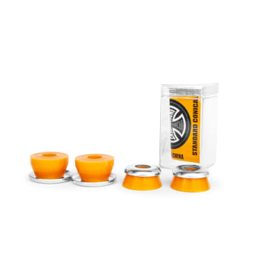 Independent Standard Conical Medium 90a Bushings